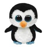 Ty Waddles le pingouin medium