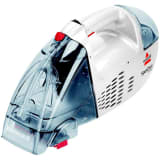 Bissell Cordless Carpet Cleaner SpotClean Compact