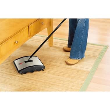 Bissell Barredora Natural Sweep plateado 92N0N[7/8]