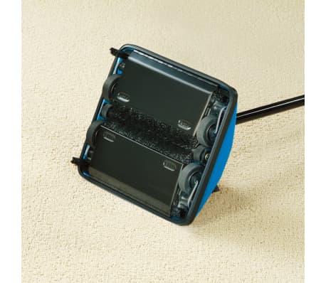 Bissell Barredora Sturdy Sweep azul 2402N[8/8]