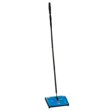Bissell Barredora Sturdy Sweep azul 2402N[2/8]