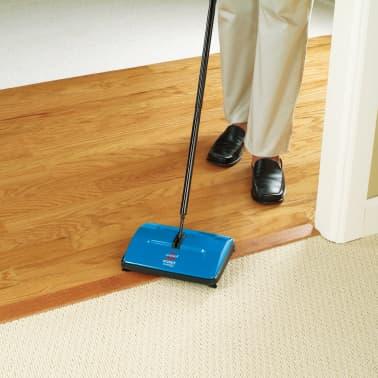Bissell Barredora Sturdy Sweep azul 2402N[7/8]
