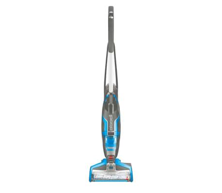 Bissell Limpiador de suelos CrossWave azul 17132[4/12]
