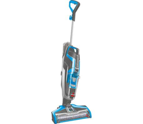 Bissell Limpiador de suelos CrossWave azul 17132[6/12]