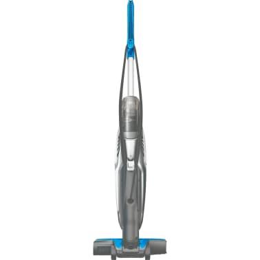 Bissell Limpiador de suelos CrossWave azul 17132[5/12]