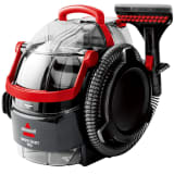 Bissell Mop parowy SpotClean Pro, 650 W, 1558N