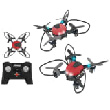 Nikko Drone Air Nano Sky Explor 22621