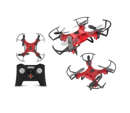 Nikko Dron Air Mini Sky Explor 22622