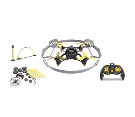 Nikko Dron de carreras y circuito Air Elite Stunt 115 22625