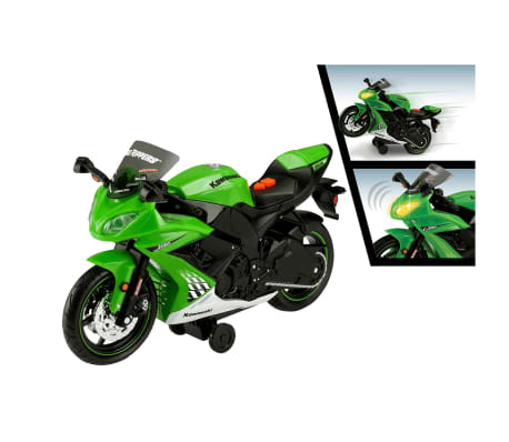 Road Rippers Motorrad Wheelie Bike Kawasaki Ninja ZX-10R 33411[2/3]