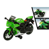 Road Rippers Wheelie Bike Kawasaki Ninja ZX-10R 33411