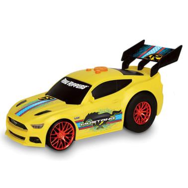 Road Rippers Wheelie Power Ford Mustang 5.0 ze światłami i muzyką[1/2]