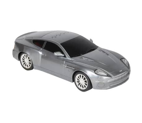 De Aston 1 Voiture V12 Maquette 62022 Bond Martin 20 State James Toy zMqVGLSpU