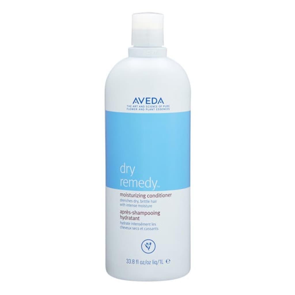 Bild av Aveda Conditioner Dry Remedy (1000 ml)