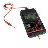 Schumacher Batterietester 6/12/24 V BT55U