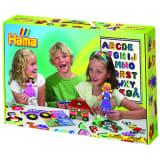 Hama Pärlplattor Group Pack 3094 21000 delar