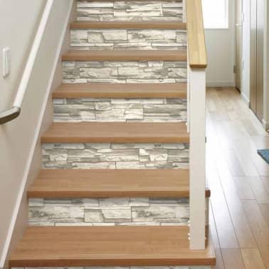 acheter roommates papier peint et collant pierre naturelle beige rmk9026wp pas cher. Black Bedroom Furniture Sets. Home Design Ideas