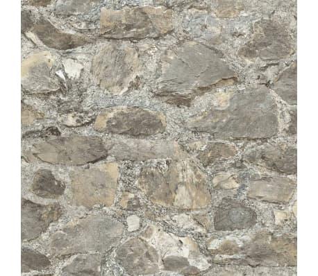 acheter roommates papier pelable et collant pierre vieillie gris rmk9096wp pas cher. Black Bedroom Furniture Sets. Home Design Ideas
