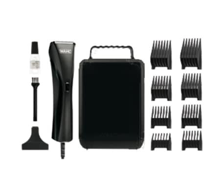 Wahl Tondeuse à cheveux avec 13 pièces 9699-1016[1/3]