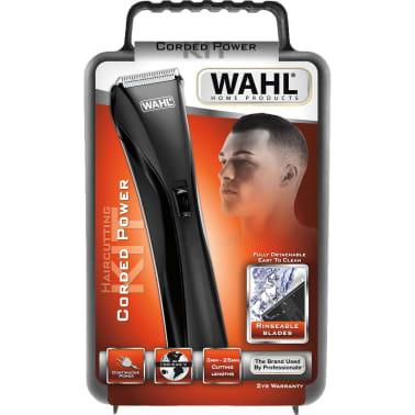Wahl Tondeuse à cheveux avec 13 pièces 9699-1016[3/3]