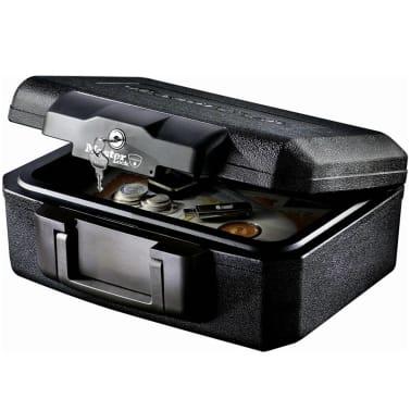 Master Lock L1200 Malá bezpečnostní schránka ohnivzdorná[2/3]