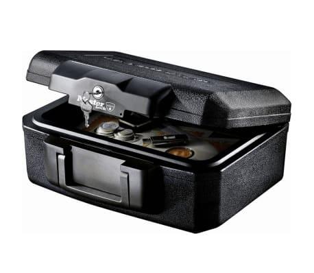 Master Lock L1200 Malá bezpečnostní schránka ohnivzdorná[3/3]
