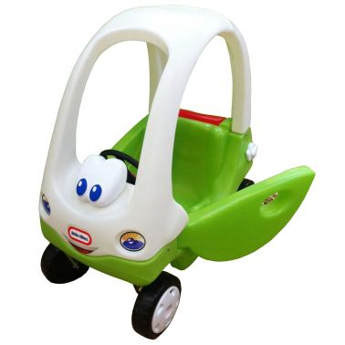 Coche juguete Grand Coupe, marca Little Tikes[1/2]