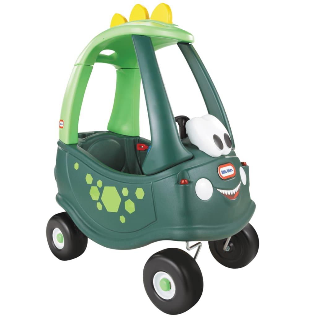 Little Tikes Loopauto Cozy Coupe Dino