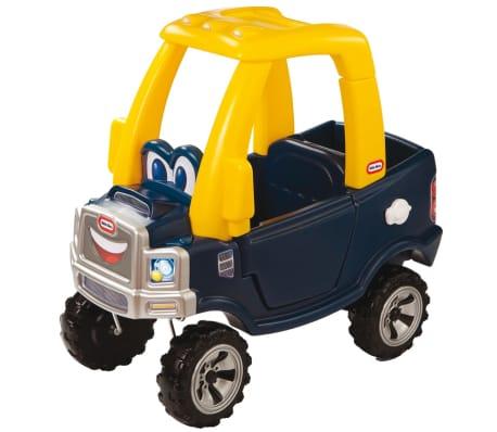 Camioneta juguete, marca Little Tikes[3/6]