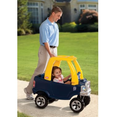 Camioneta juguete, marca Little Tikes[5/6]