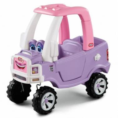 Camioneta para niños Little Tikes Princess, Rosa[1/3]