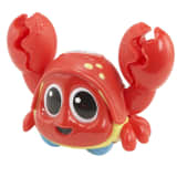 Little Tikes Ocean Interactieve Krab