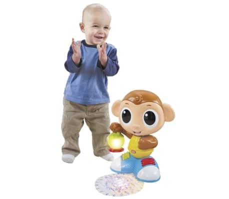 Little Tikes Jouet Movin' Lights Monkey[5/7]