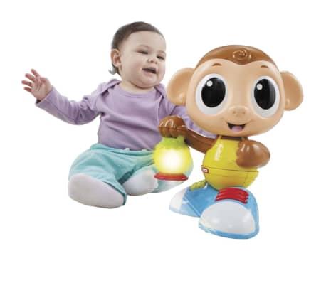 Little Tikes Jouet Movin' Lights Monkey[6/7]