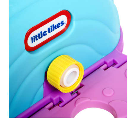 Little Tikes Juguete de agua Splash Face 645631[3/9]
