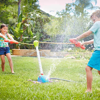 Little Tikes Juguete de agua Splash Face 645631[4/9]