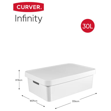 Little Tikes Juguete de agua Splash Face 645631[9/9]