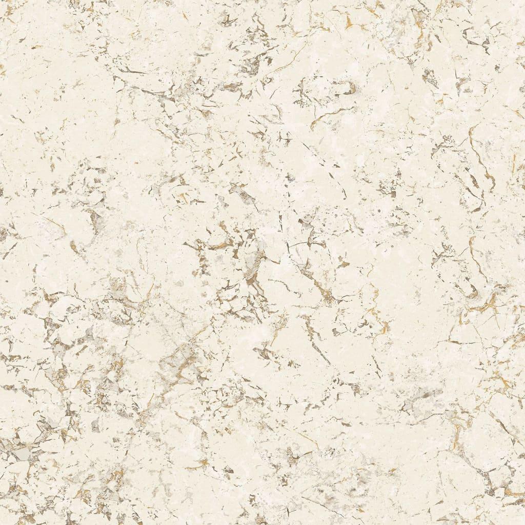 Homestyle Behang Marble beige