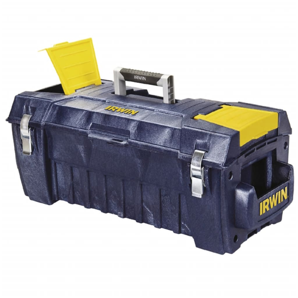 Afbeelding van Irwin Pro Structural Foam Toolbox 760 mm 10503817