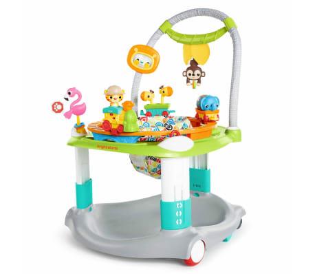Bright Starts Base d'activités pour bébés Ready to Roll[1/5]