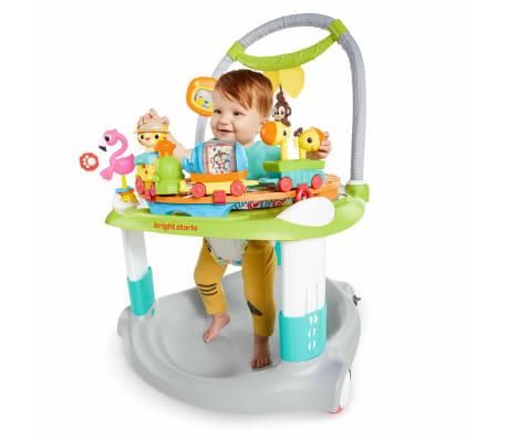 Bright Starts Base d'activités pour bébés Ready to Roll[2/5]