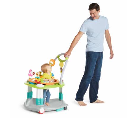 Bright Starts Base d'activités pour bébés Ready to Roll[3/5]