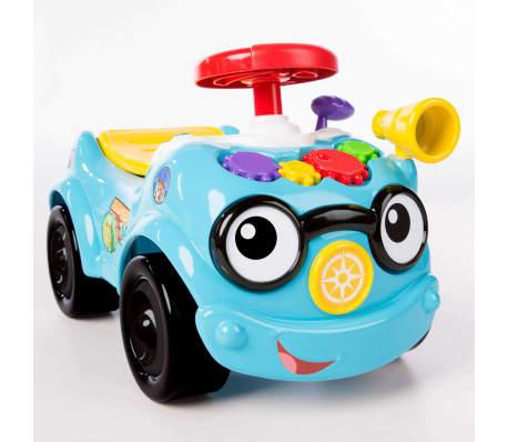 Baby Einstein Trotteur et voiture à conduire[1/6]