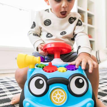 Baby Einstein Trotteur et voiture à conduire[3/6]