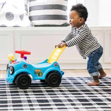 Baby Einstein Trotteur et voiture à conduire[4/6]