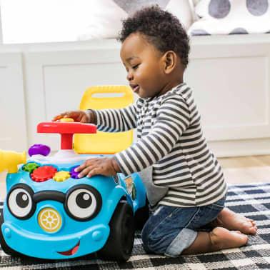 Baby Einstein Trotteur et voiture à conduire[5/6]