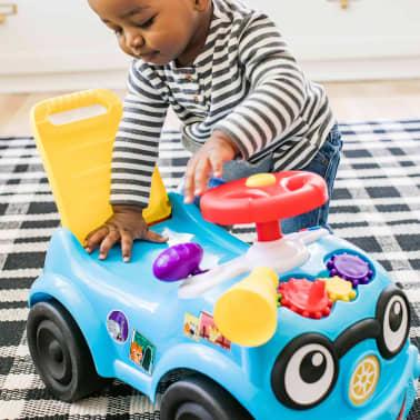 Baby Einstein Trotteur et voiture à conduire[6/6]