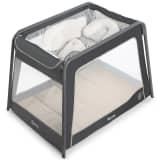 Ingenuity Box Pieghevole Bambini TravelSimple Ellison Grigio K10779