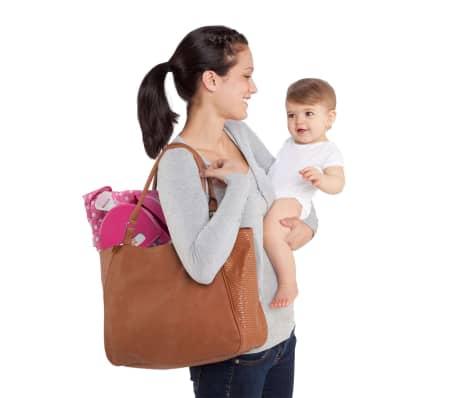 Disney Balançoire de porte pour bébé Jeux