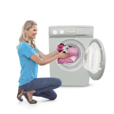 Disney Balançoire de porte pour bébé Minnie Mouse Rose[10/10]
